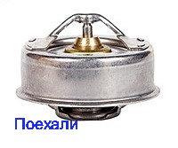 Термостат  ЗИЛ 130 ТС 108 - 04М 70°С
