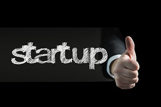 startup-2480722_1280.jpg