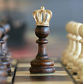 chess-1483735_1280_edited.jpg
