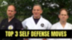Top 3 Martial.jpg
