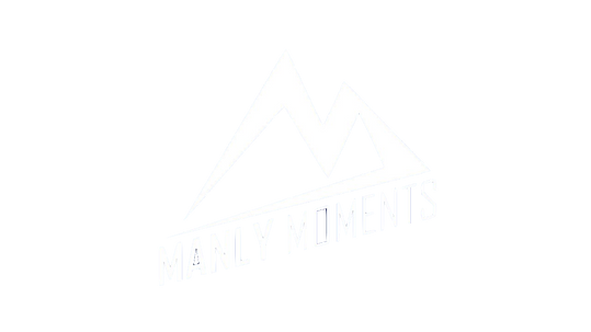 MANLY MOMENT WHITE LOGO copy.png