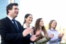 Lezing en workshops voor bedrijven en medewerkers in Gorssel en omgeving
