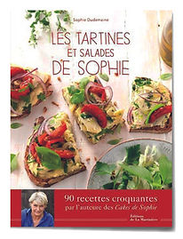 Sophie-Couv.jpg