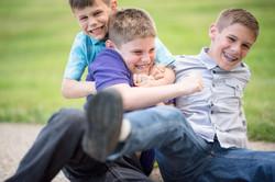 boys-children-cute-1455390