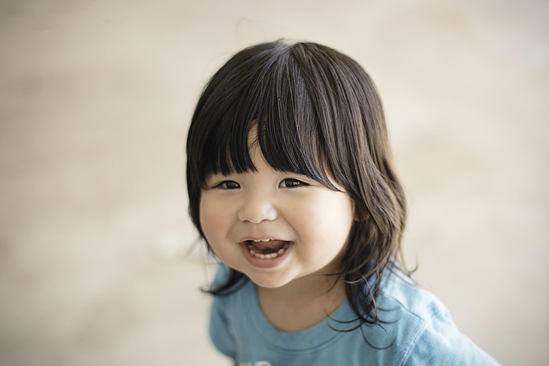 child-2553539_1920