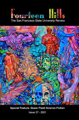 Issue 27 Cover.jpg