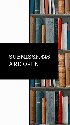 Submissions Are open.jpg
