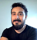 eduardo's bio pic.jpg