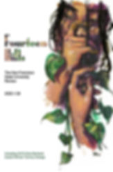 Issue 26 Cover.jpg