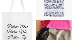 Mission «fufu trouve vos cadeaux clients»