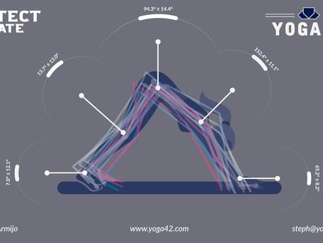Protect the Plate Softball + Yoga 42