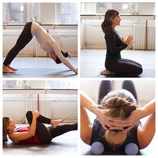 yoga42offerings.JPG