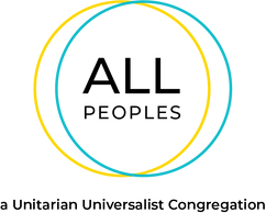 Logo, All Peoples.png