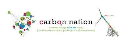 Logo, Carbon Nation.jpg
