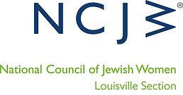 Logo, NCJWLOU.jpg