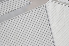 Metal Shingle Roofing, 1160534658.jpg