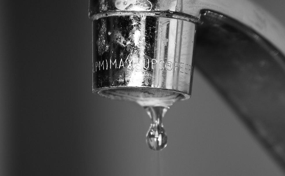 Faucet Dripping.jpg