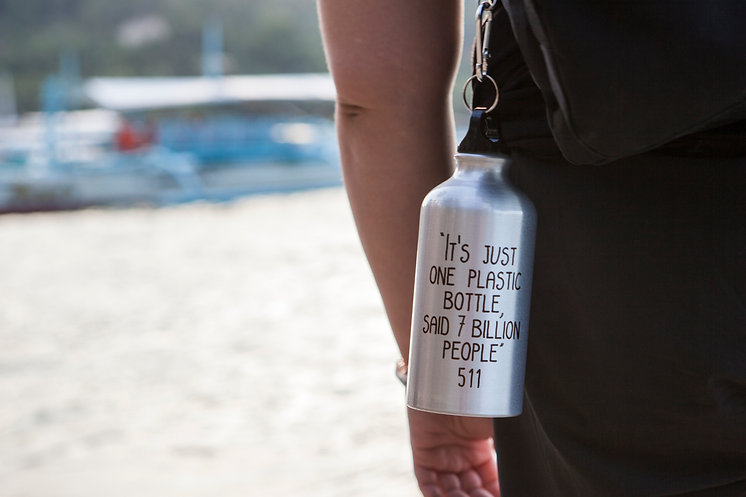 Reusable Water Bottle, 1142737300.jpg