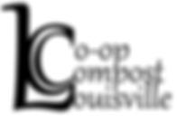 Logo, LCC.png