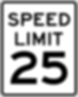 Speed Limit 25.png
