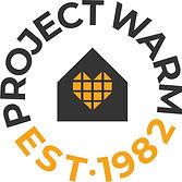 Project Warm Logo.jpg