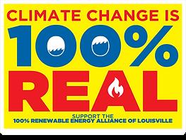 Logo, REAL.png