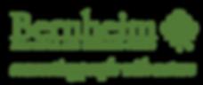 Logo, Bernheim.png