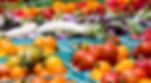 Veggies at Farmers' Market, 947078656.jp