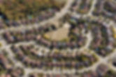 Suburban Subdivision.jpg