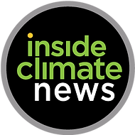 Logo, InsideClimateNews.org.png