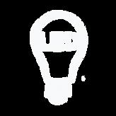 Bulb LED.png