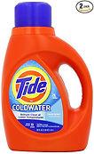 Tide Cold Water Detergent.jpg