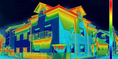 energy_audit_heat_map_1.jpg