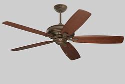 Ceiling Fan, Wikicommons.jpg