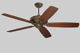 Ceiling Fan, Wikicommons.jpg