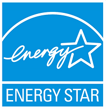 Energy Star Logo.png