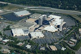 Suburban Mall, Aerial View.jpg