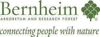Logo, Bernheim.jpg