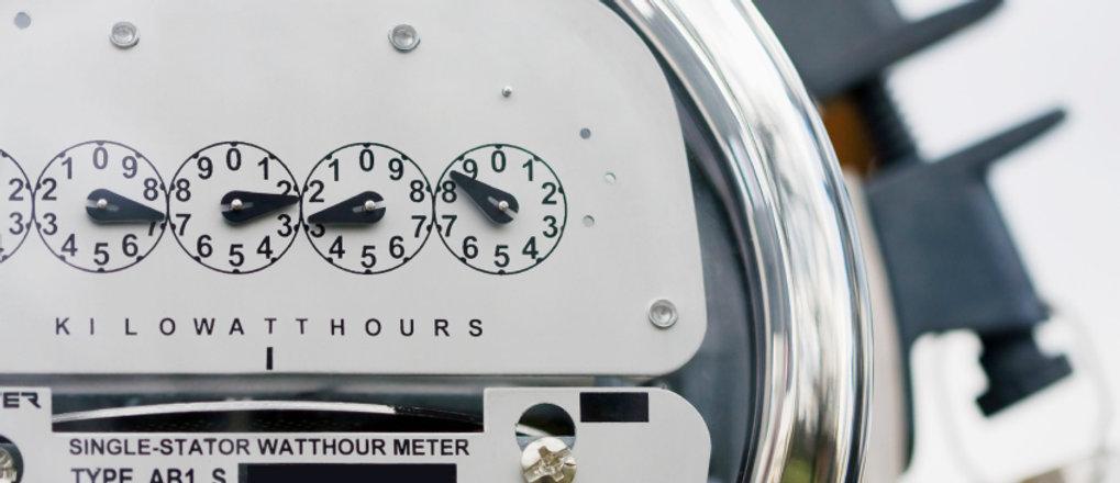 Electric Meter, Single.jpg