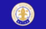 Louisville Metro Flag.png
