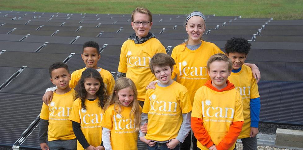 Solar Kids, Katherine s Shades, c Fill L