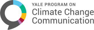ypccc logo gray 2017.png