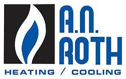 Logo, AN Roth.jpg