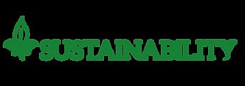 Logo, LSC.png