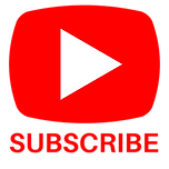 Red-Logo-Transparent-Subscribe.png