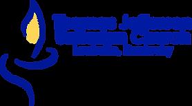 TJUC full logo (transparent).png