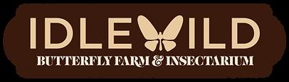 Logo, Idlewild Website.png