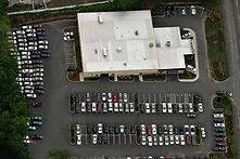 Roof, High Albedo.jpg