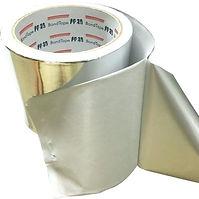 Duct Tape, Aluminum.jpg