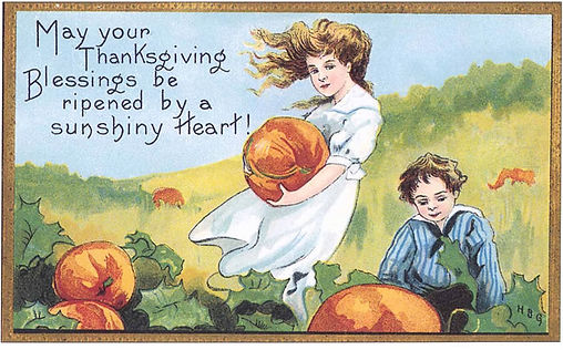 Old Time Thanksgiving Card.jpg